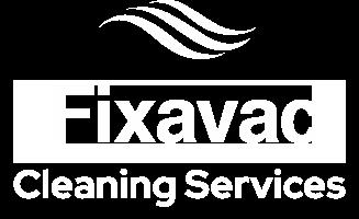 Fixavac Logo